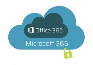Hvad er forskellen på Office 365 og Microsoft 365?