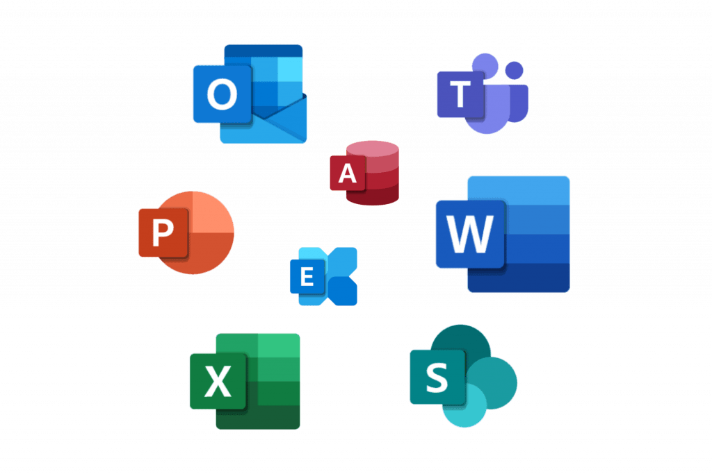 Microsoft Office 365 for virksomheder
