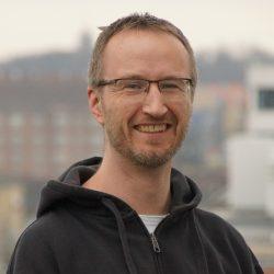Søren Dalsberg