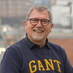 Søren Sandberg
