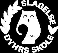 dyhrs-skole