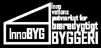 innobyg-logo
