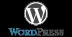 wordpress-logo-png-picture